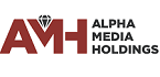 Alpha-Media-Holdings
