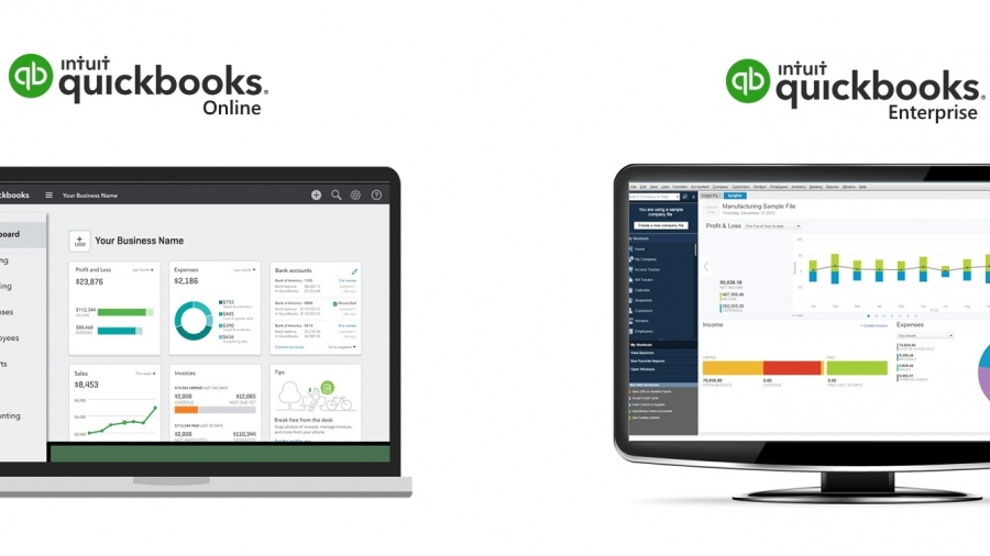 quickbooks-online-vs-quickbooks-enterprise