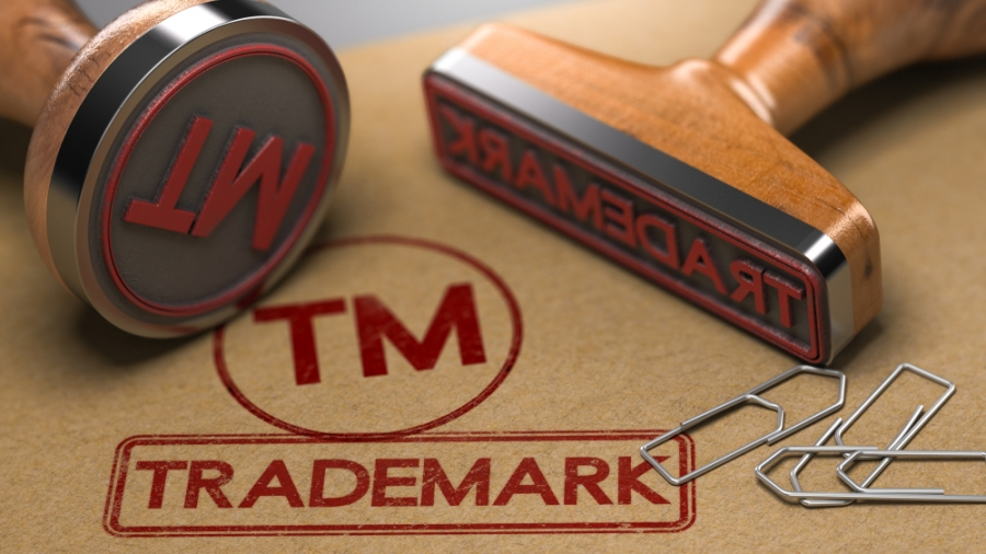 Trademark Registration Zimbabwe